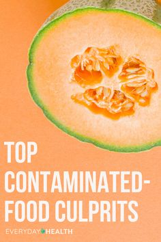 Learn more about 12 of the riskiest foods regulated by the FDA or USDA, and how they can cause foodborne illness.