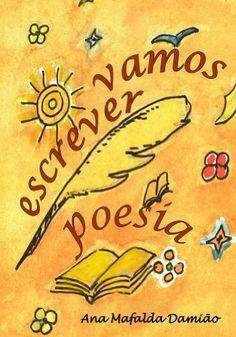 Hoje pode lê-lo gratuitamente. Aproveite a oferta. Vamos escrever poesia (Spanish Edition) by Ana Damião, http://www.amazon.com/dp/B00J9ARQ8G/ref=cm_sw_r_pi_dp_Nw-ntb16KCAWR
