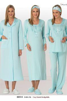 The Dress, Shirt Dress, Shirts, Dresses, Fashion, Vestidos, Moda, Shirtdress, Fashion Styles