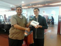iPad Gewinner_Graz The Originals, Graz