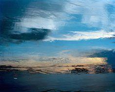 Jorma Puranen_paisajes del Ártico.