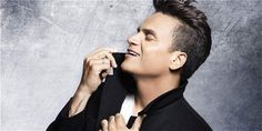 SILVESTRE DANGOND - LISTA DE REPRODUCCIÓN.  Silvestre Dangond. Lista de Reproducción de temas de Silvestre Dangond con gran calidad. Filtramos y descartamos los temas con mal audio o vídeo, salvo que tengan un valor cultural grande. You Videos, Grande, Audio, Google, Point Of Sale, Concerts, Entry Ways