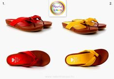 Birkenstock, Valentino, Sandals, Shoes, Fashion, Moda, Shoes Sandals, Zapatos, Shoes Outlet