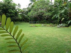 Lanikai Hawaii. $2.195M directly across the street from beach access!