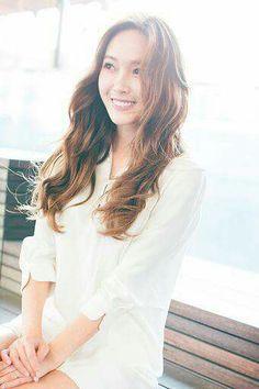 jessica jung, jessica, and girls generation resmi Jessica & Krystal, Krystal Jung, Kim Hyoyeon, Yoona, Jessie, Jessica Jung Fashion, Ex Girl, Instyle Magazine, Cosmopolitan Magazine