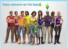 From the creator: Concerns about Sims4 A basic look at the upcoming game along with my personal concerns and thoughts on it!