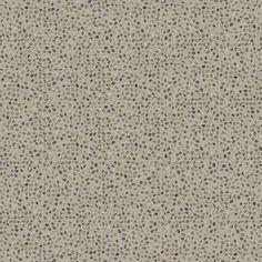 "KARNDEAN-MICHELANGELO PEBBLE (.5mil) 12""x12""-Luxury Vinyl Tile-Galacian Quartz"