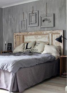 10 tips om je slaapkamer gezelliger te maken https://www.ikwoonfijn.nl/10-tips-om-je-slaapkamer-gezelliger-te-maken/