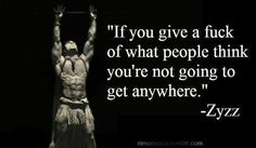 Interesting Bodybuilding Pin re-pinned by Prime Cuts Bodybuilding DVDs: The World's Largest Selection of Bodybuilding on DVD. http://www.primecutsbodybuildingdvds.com/Legends-of-Bodybuilding-DVDs