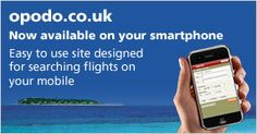 Cheap flights to Perth departing from London  Looking for cheap flights to Perth from London? Opodo has lots of cheap air fares to choose from. Use the prices below as a guide to the best dates to travel.  The lowest fare quoted for flights to Perth was £780.49 with Cathay Pacific Airways  http://travelcheaply.co.uk