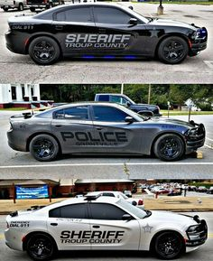 Police Truck, Police Patrol, Police Life, Police Cars, Military Police, Police Officer, Dodge Vehicles, Police Vehicles, Fbi Car