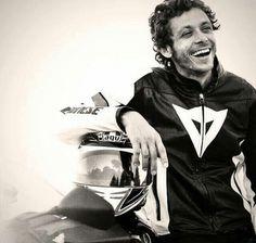 Valentino Rossi VR46 MotoGP