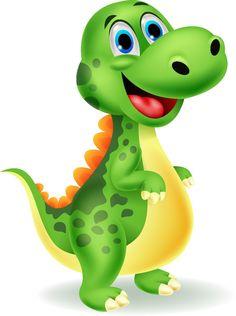 vetores-e-imagens-dinossauros-10361-MLB20027413596_012014-F.jpg (896×1200)