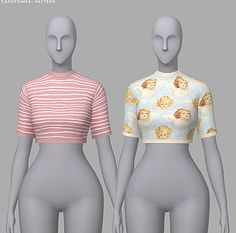 Mods Sims 4, Sims 4 Mods Clothes, Sims 4 Game Mods, Sims 4 Clothing, Sims 4 Cas, My Sims, Sims Cc, Sims 4 Teen, Sims Four