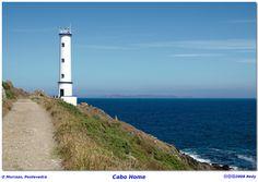 fotos islas cies - Buscar con Google