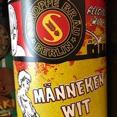 Lecker #wit #biere . Bei dem wetterchen , echt jut 🙂  #schoppebräu #männekenwit  #latrappe #wittetrappist  #einstöck #whiteale  #jopen #adriaanwit  #ratsherrn #mobywit  #beerstagram #beerporn #instabier #craftbeer #craftbeerlife #craftbeerporn #craftbeergeek #birra #cerveza #piwo #witbeer #weissbier #ambrosetti #berlinsgroesstebierauswahl #berlin🇩🇪 #berlin #charlottenburg