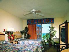Nassau Palm Resort Nassau, Bahamas