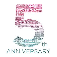 Happy 5th Anniversary Activecomm... keep creative and bring color in people's lives -GBU-