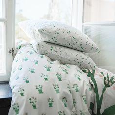Schwedisches Design Trifft Gemütlichkeit   In Unserer Limitierten SÄLLSKAP  Kollektion. | IKEA Limitiert   SÄLLSKAP Kollektion | Pinterest | Room