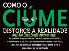 Chat Brasil Brasil (11) 3181-4011  USA (619) 868 4765 PORTUGAL 21 212 8720 MÉXICO (1-619) 868 4765  : ENTRE LINHAS, ENTRE GENTE!!! HOJE .. 20:00 HORAS D...