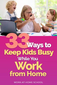 Creative Activities For Kids, Educational Activities For Kids, Reading Challenge, Time Capsule, Work From Home Moms, Business For Kids, Read Aloud, Childcare, Kids And Parenting