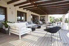 Apartment for Sale in Los Monteros Playa,  Marbella, Costa del Sol