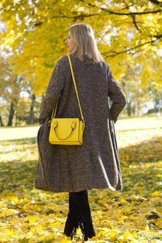 img_2855-copy2 Cambridge Satchel, Blond, Sunnies, Autumn, My Style, Bags, Fashion, Handbags, Moda