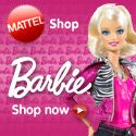 Barbie Houses ,cars campers,accessories
