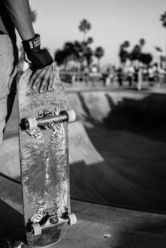 Sk8... Skate...
