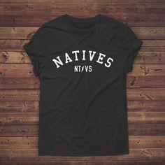 natives_text_mock.jpg
