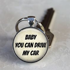 Baby You Can Drive My Car  Music Lyric by TheBlueBlackMonkey, $5.95 The Beatles Lyrics