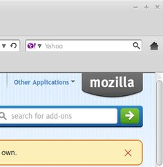 How to change (to google) the search engines of Firefox in Linux Mint 17 Qiana - http://www.enqlu.com/2014/05/how-to-change-to-google-the-search-engines-of-firefox-in-linux-mint-17-qiana.html