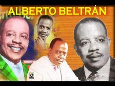 Alberto Beltran - Todo me gusta de ti (He reminds me of MLK. South American Music, Nostalgia, Latin Music, Album, My Memory, My Favorite Music, All About Time, Youtube, Memories