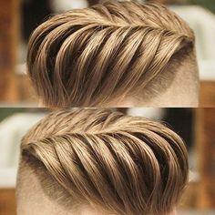 D O U B L E D E F I N I T I O N || @layriteofficial matte cream ⚓️Catch me 10-8 tomorrow, let's get funky  @barbershopconnect @barbertalent @internationalbarbers @barbersince98 @barbersinctv @nastybarbers @thebarberpost @britishmasterbarbers #barber #barbering #barberuk #barberlove #barberloveuk #barbergang #barberlife #barbershop #nbahaircuts #birmingham #birminghambarber #thebarberpost #wahl #britishbarbers #britishmasterbarbers #barbershopconnect #hair #hairstyle #style #menstyle #men...