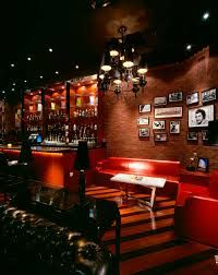 New Libre Cigar Lounge at Hilton Shanghai Cigar Lounge Decor, Bar Lounge, Lounge Ideas, Cigar Shops, Cigar Bar, Mansion Interior, Cafe Interior, Interior Design, Restaurant Design