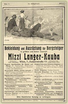 Gustav Jahn Siesta- Graphik für Mizzi Langer Kauba um 1915 Movies, Movie Posters, Painting, Art, Pictures, Viajes, Art Background, Films, Film Poster