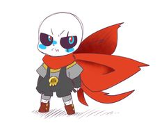 SF!Sans: *peers over H-S's shoulder* WHAT ARE YOU LOOKING AT?
