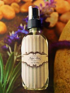 Homemade natural oil for stretchmarks and skinmarks    Χειροποίητο φυτικό λάδι για ραγάδες και σημάδια