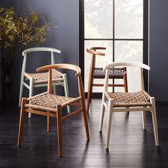 John Vogel Chair | west elm