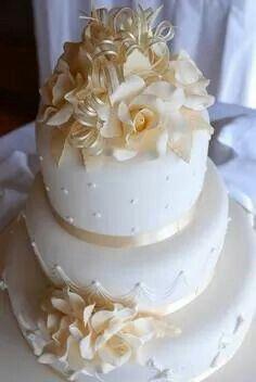 Joli gâteau... ...