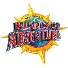The 10 Best Attractions at Universal's Islands of Adventure