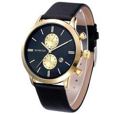 Luna Watch II