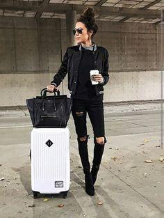 Let's travel Mais