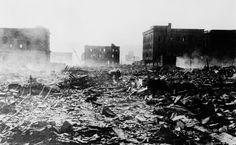 Urge Nuclear Disarmament on 68th Anniversary of Hiroshima Atomic ...