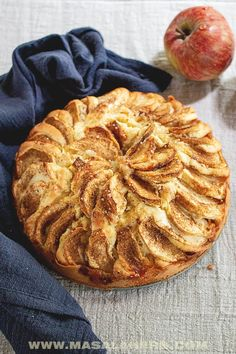 Easy german apple cake - February 11 2019 at - and Inspiration - Yummy Fatty Meals - Comfort Foods Recipe Ideas - And Kitchen Motivation - Delicious Steaks - Food Addiction Pictures - Decadent Lifestyle Choices Apple Cake Recipes, Apple Desserts, Easy Cake Recipes, Dessert Recipes, Apple Cakes, Carrot Cakes, German Apple Cake, French Apple Cake, German Apple Pie Recipe