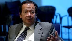 Billionaire Investor John Paulson Loves Gold- Here's Why