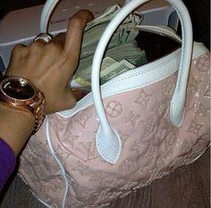 Pengar transport:-)