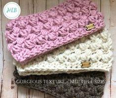 Knitting Patterns, Crochet Patterns, Loom Knitting, Knitting Machine, Crochet Ideas, Knitting Tutorials, Hat Patterns, Free Knitting, Stitch Patterns