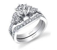 modern-vintage-style-engagement-rings.jpeg (240×210)