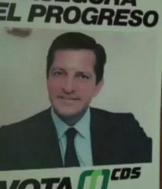 Fabra propone la Alta Distinción de la Generalitat para Suárez